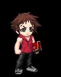 ritsuka405T's avatar