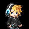xXxHisInfernalMajestyxXx's avatar