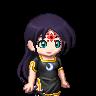 Priestess_Naomi's avatar