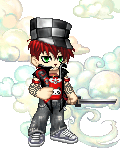 XxgaaraxX_XD's avatar