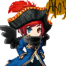 mis3161's avatar