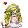 Jessica_The_Juicebox's avatar