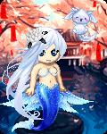 dissipato's avatar