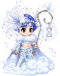 Alexita_248's avatar
