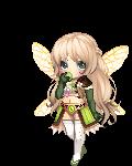 Mage~Kitsune~