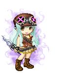 --Spazmodicafy--'s avatar