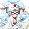 Biri's avatar