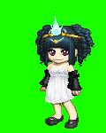 Kawaii Penguin X3