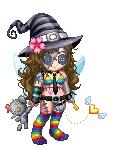 Miss Epic's avatar