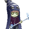 Kentavious's avatar