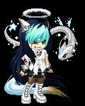 Psycho B Haix's avatar