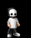 jobeyray's avatar