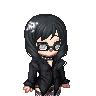 I3roken -x- Punk's avatar