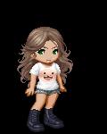 Robotic anglelove14's avatar