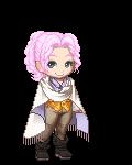 Reinboe_magic's avatar