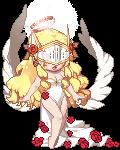 Qnie's avatar