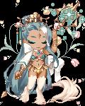 Lunar Mirage's avatar