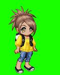 iCRACKHEAD's avatar