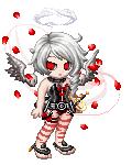 Lurcania's avatar