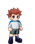 Jarm_895's avatar