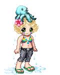 XD Rainbow Hippie XD's avatar