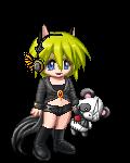 XNayoko_KaruzakiX's avatar