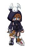 Quidis's avatar