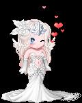 LauraSmiley 's avatar