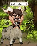 Uncle_Skeletor's avatar