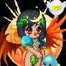 iiiCreateRandomFailures's avatar