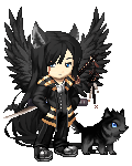 Astral Anima's avatar