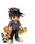 shooting_pro's avatar