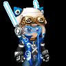 speed200's avatar