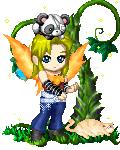 pyrofoxforever789's avatar