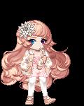 Fantasy Rosery Prose's avatar