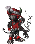 TeRRaDaZ's avatar