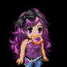 Stitching Sanity's avatar