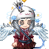 Dianeee's avatar