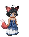 natalie90210's avatar