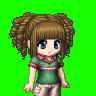 Madisone's avatar