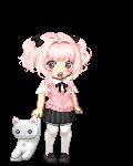 ieathellokitty's avatar
