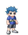 blue_coolster_45's avatar