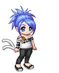 Boijoso's avatar