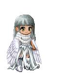 M00N ANGEL