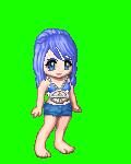 xoinoshikaxo's avatar