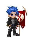sean2156's avatar