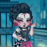 Call Me Nefret's avatar