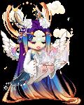 vampire_ive123's avatar