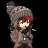 soupffle's avatar