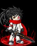 kyouya-cute's avatar